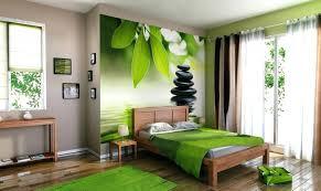 idee de decoration pour chambre a coucher decorer chambre a coucher décoration chambre a coucher photos