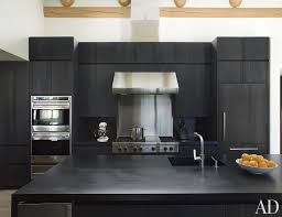 best kitchen cabinet door handles 3 invisible kitchen cabinet hardware options for the