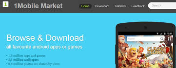 app store for android top ten android app stores for nokia x2 x xl play store