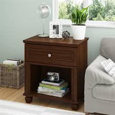 Unfinished Pine Nightstand Rustic Pine Nightstand Unfinished U2014 New Decoration Build Rustic