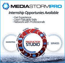 Orlando Video Production Web Design Company Custom Logo Design Creative Agency