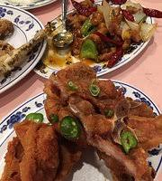 Gardena Buffet U0026 Grill 76 by The 10 Best Chinese Restaurants In Gardena Tripadvisor