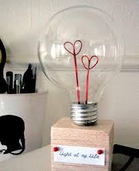 Diy Valentine Gifts For Him 8 Diy Valentine U0027s Day Gifts For Him