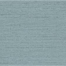 the 25 best seagrass wallpaper ideas on pinterest grass cloth