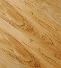 Laminate Floor Samples Free Samples Golden Elite Flooring Vinyl Click Wood Look