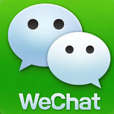 wechat v6 5 4 apk for android androidkhan
