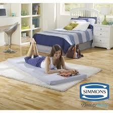roll up futon mattress latex mattress u2013 latex natural mattress