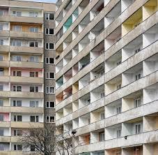Ich Suche Haus Zu Kaufen Hauskauf Wenn Das Eigenheim Zur Scheidung Führt Welt