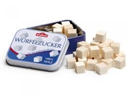 sugar cubes where to buy sugar cubes in a tin by erzi buy now