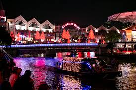 6 reasons to spend christmas on the singapore river sg magazine