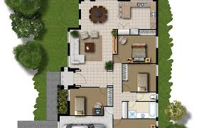 layouts of houses awesome swimming pool houses designs on layout design amazing