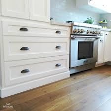 farmhouse kitchen cabinet hardware farmhouse cabinet hardware brightonandhove1010 org
