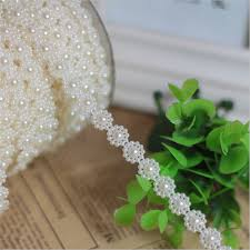 online get cheap plum wedding decorations aliexpress com
