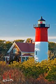 Cape Cod Weather October - best 25 cape cod times ideas on pinterest cape cod ma cape cod