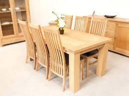 light oak dining room sets light oak dining room sets light oak dining table attractive