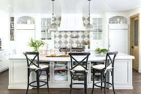 exciting pottery barn dining room lighting images best