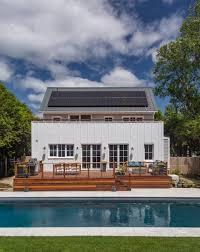 an eco friendly home in wellesley earns leed platinum gb u0026d