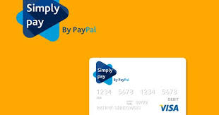 paypal credit card logo proposition logo pinterest paypal