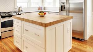 butcher kitchen island white kitchen island with butcher block top kitchen verdesmoke