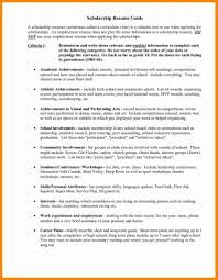 formats of a resume formats for a resume best exle resume cover letter