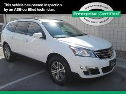 used chevrolet traverse for sale in lincoln ne edmunds