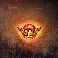 triumphing over sk telecom t1 ultimate gaming