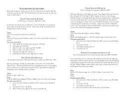 catholic wedding readings catholic diy wedding