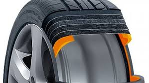 bmw for sale belfast chion tyres uk