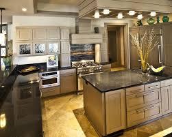 recette cuisine moderne avec photos incroyable chambre moderne femme idées de design maison et idées