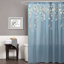 Country Chic Shower Curtains Curtains Country Themed Shower Curtains Theme Curtain Sets New