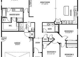 100 aho construction floor plans 15 best new homes celebrate