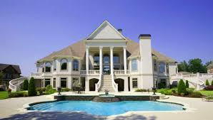 chateau homes chateau elan homes for sale and real estate market cond