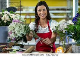 local florist getting the most from your local florist gsm assembly service
