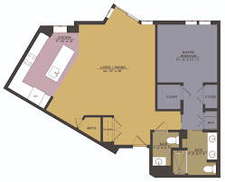 100 make your own floor plans free free house floor plans