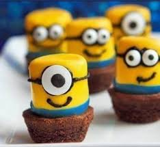 minion cupcakes minion cupcakes pictures photos and images for