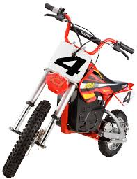 electric motocross bikes razor 15128190 dirt rocket mx500 amazon ca sports u0026 outdoors