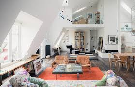 swedish homes interiors 6 swedish estate agents you should