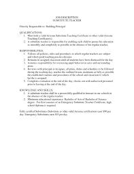 resume job description com download resume in word haadyaooverbayresort com resume for study