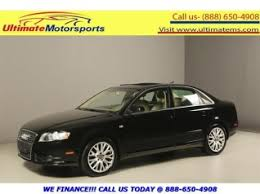 audi for sale houston used audi for sale in houston tx 349 used audi listings in