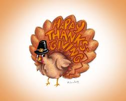 wallpapers thanksgiving thanksgiving desktop wallpapers free 54 wallpapers u2013 adorable