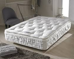 king size pillow top mattress style how to turn a king size