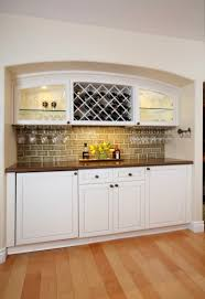 sarah barnard design redondo beach kitchen great room remodel