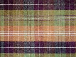 Velvet Chenille Upholstery Fabric 30 Best Chenille And Velvet Images On Pinterest Upholstery