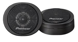 Pioneer Photo Box Home Pioneer