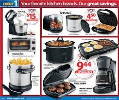 best oven deals black friday walmart black friday 2013 flyer ad circular with holiday deals