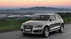 Audi Q5 59 Plate - 2013 audi q5 caricos com