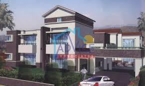 home design 10 marla house design 5 marla 10 marla 1 knal fda city faisalabad