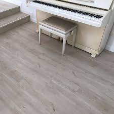 465 best evo high end resilient flooring evo herf images on