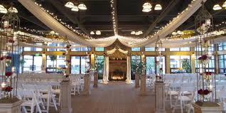 emory conference center hotel weddings get prices for wedding venues - Emory Conference Center Wedding