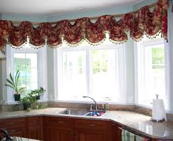 Curtains For A Closet by Blinds Window Treatments For Short Wide Windows Awesome Wide